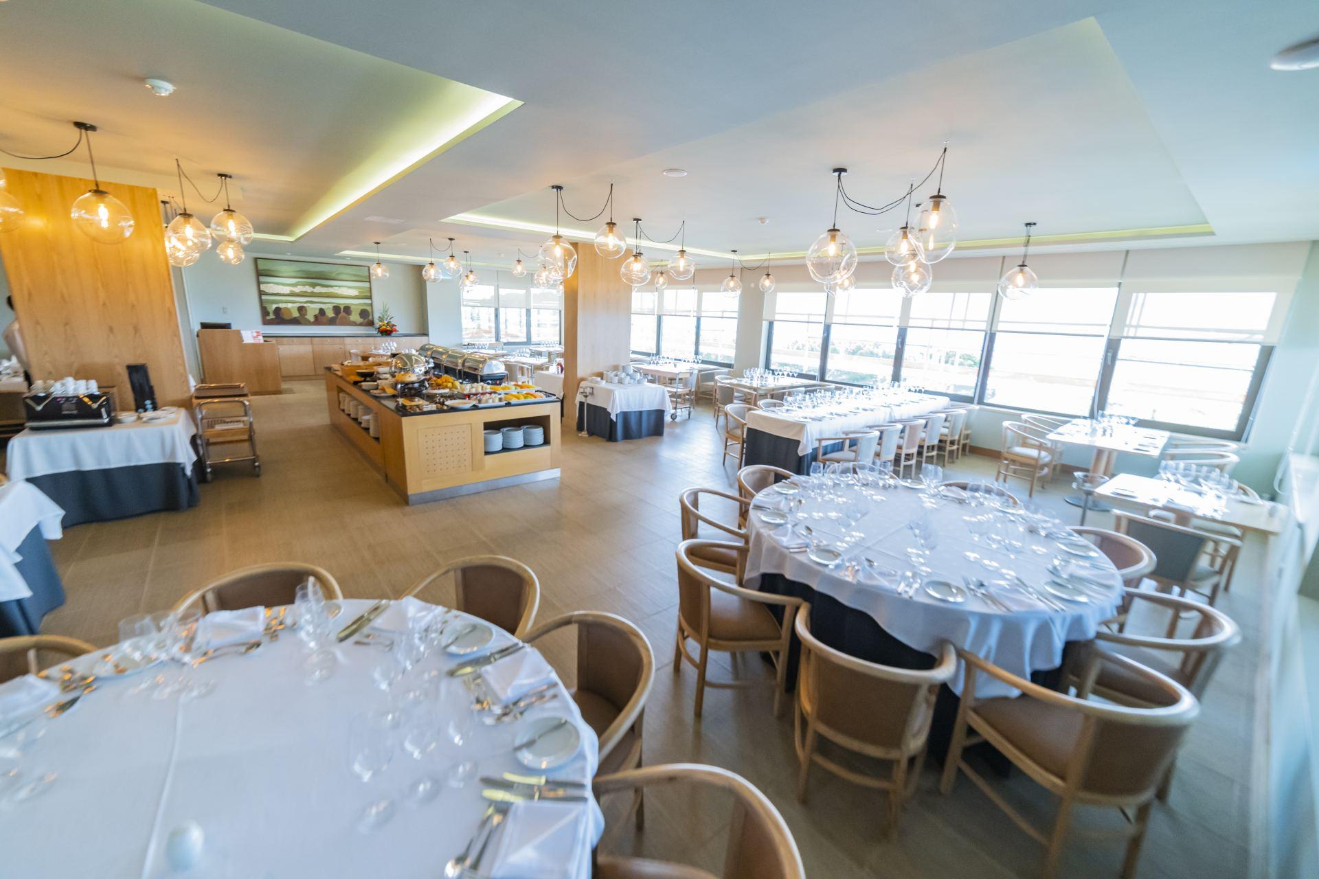 Restaurante_MCB (27)